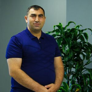 Etibar Musayev-min