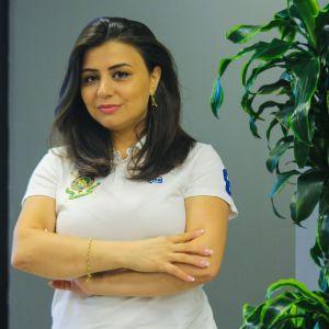 Fərqanə Məmmədova-min