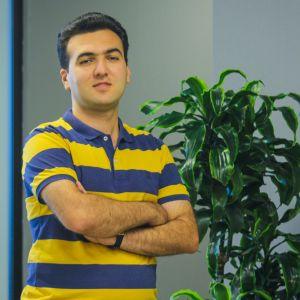 Murad İsayev-min